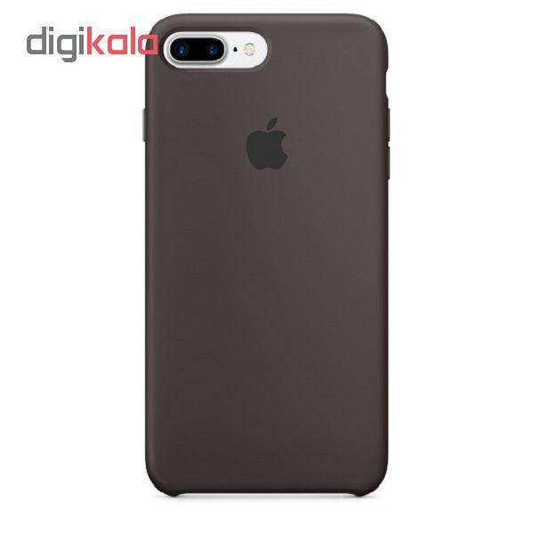 کاور مدل ASC مناسب برای گوشی موبایل اپل iphone 7plus/8plus main 1 3