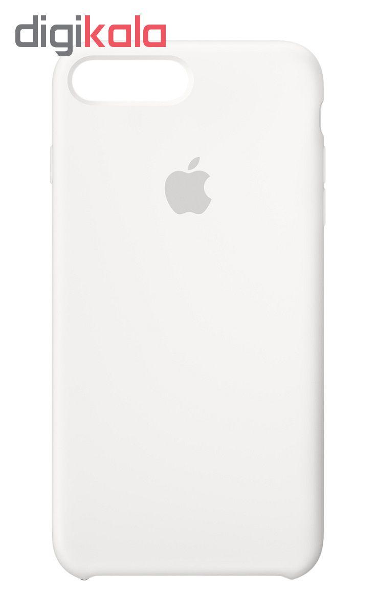 کاور مدل ASC مناسب برای گوشی موبایل اپل iphone 7plus/8plus main 1 4