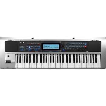 کیبورد رولند مدل Prelude | Roland Prelude Aranger Keyboard