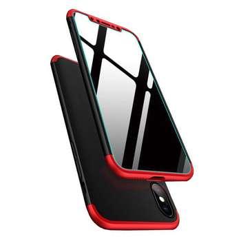 کاور مدل GKK مناسب برای گوشی موبایل اپل iPhone X/XS