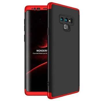 کاور مدل GKK مناسب برای گوشی موبایل سامسونگ Galaxy Note 9