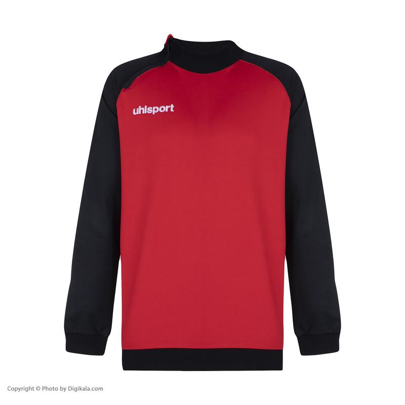 ست سویشرت و شلوار ورزشی مردانه آلشپرت مدل MUH823-003