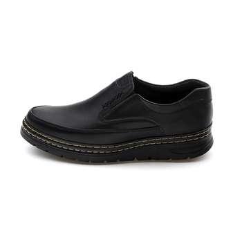کفش روزمره مردانه اسپرت من مدل 400761