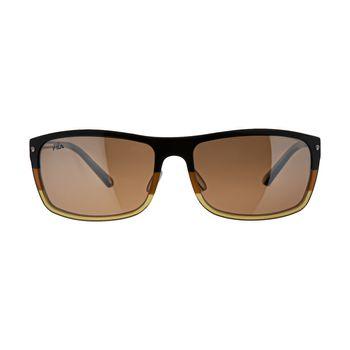 عینک آفتابی فیلا مدل sf37031-2