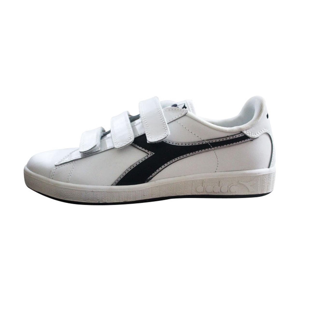 کفش راحتی مردانه دیادورا مدل Game L3VN