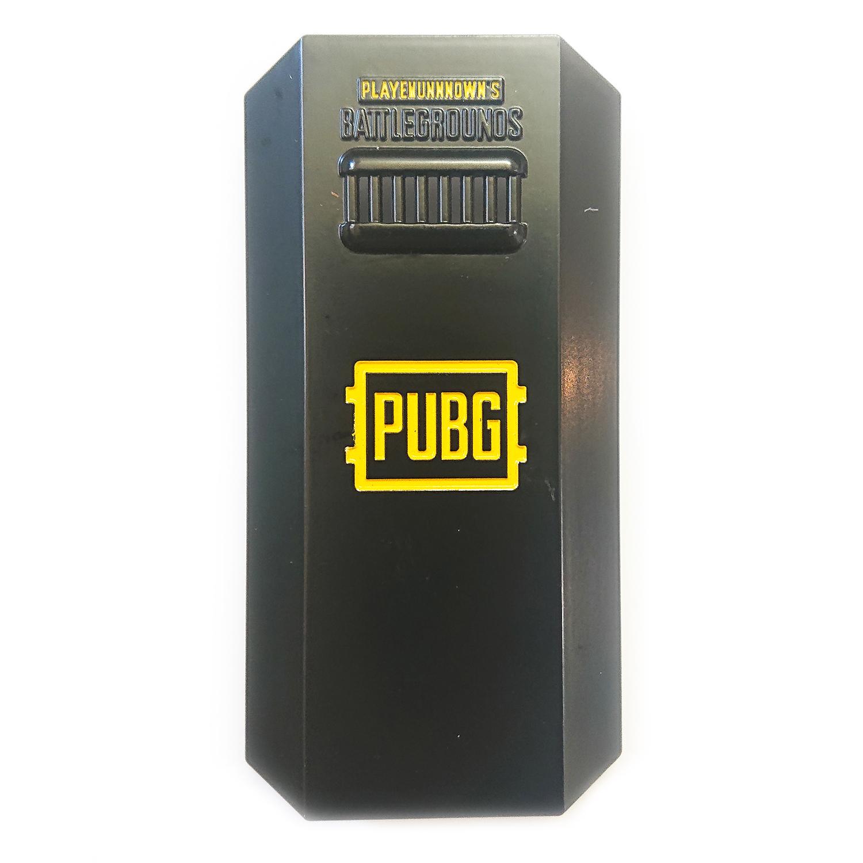جاسوییچی پابجی طرح سپر مدل PUBG KC009