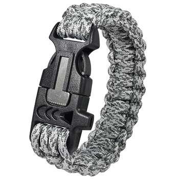 دستبند نجات سیوان مدل Cobra-3
