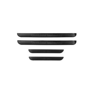 پارکابی مدل استایل مناسب برای خودرو ساندرو بسته 4 عددی