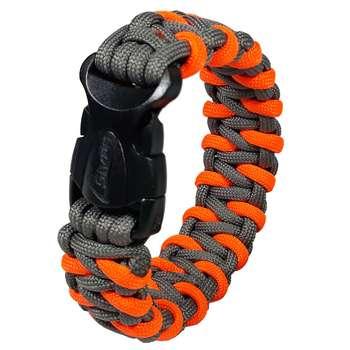 دستبند پاراکورد سیوان مدل Snak-1 |
