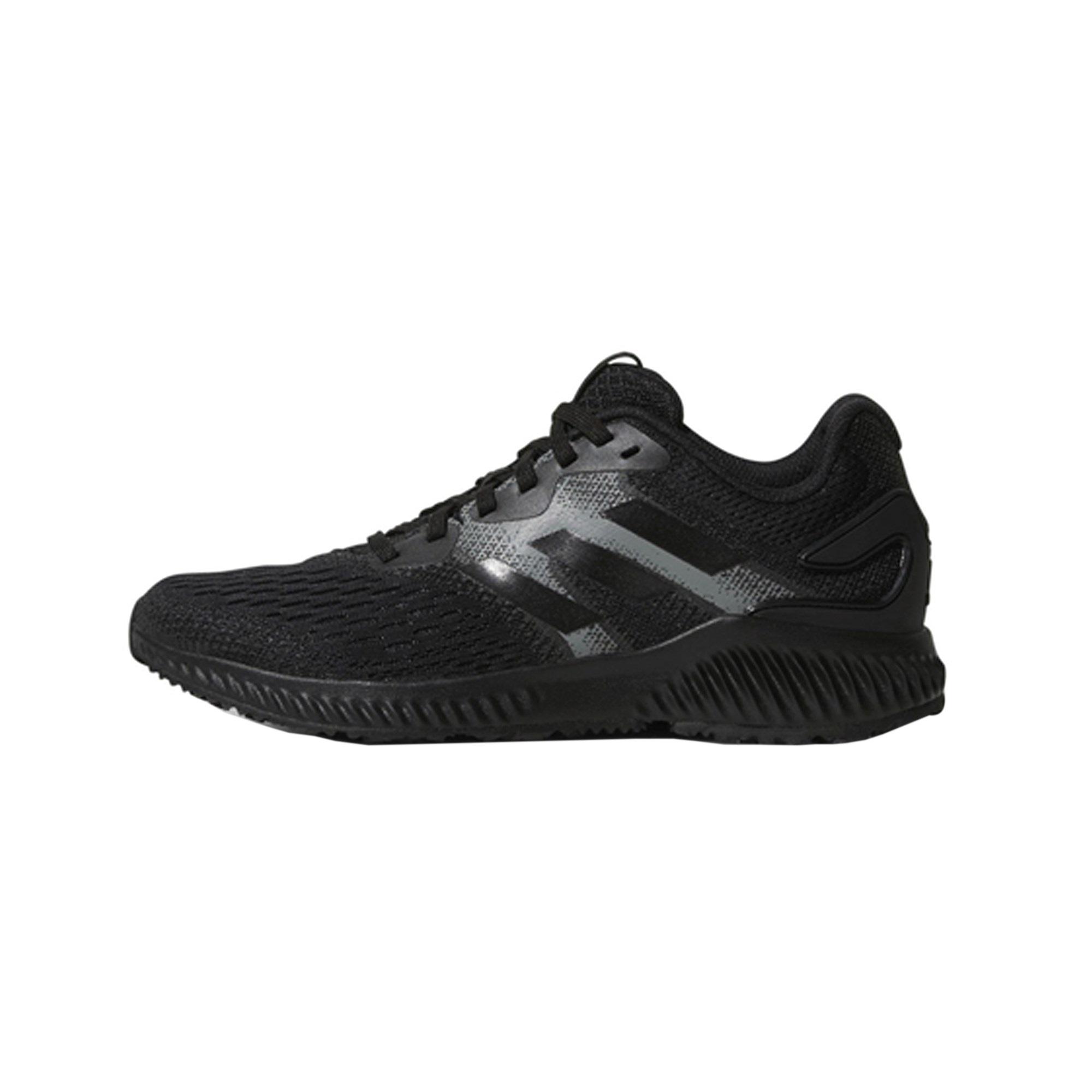 کفش مخصوص دویدن زنانه آدیداس مدل aerobounce کد CG4582