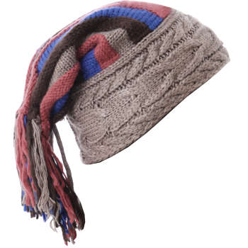 کلاه زنانه کد tp-12010-30  