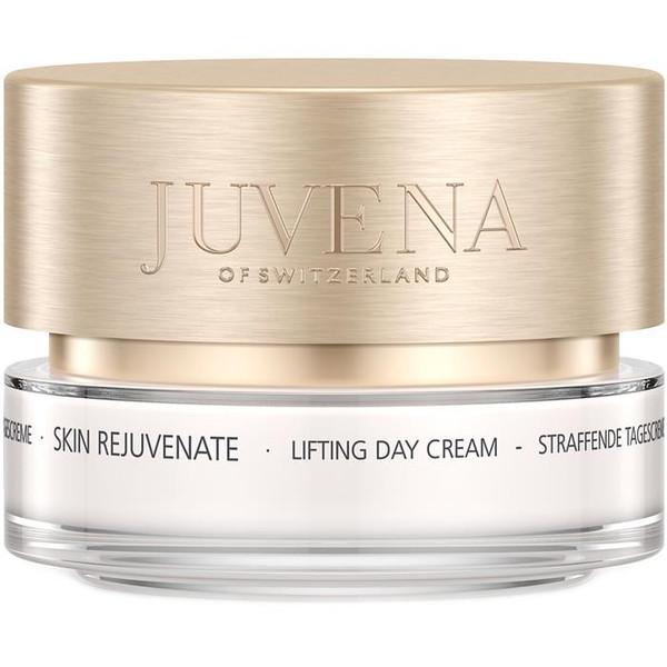کرم لیفتینگ ژوونا مدل Skin Rejuvenate حجم 50 میلی لیتر
