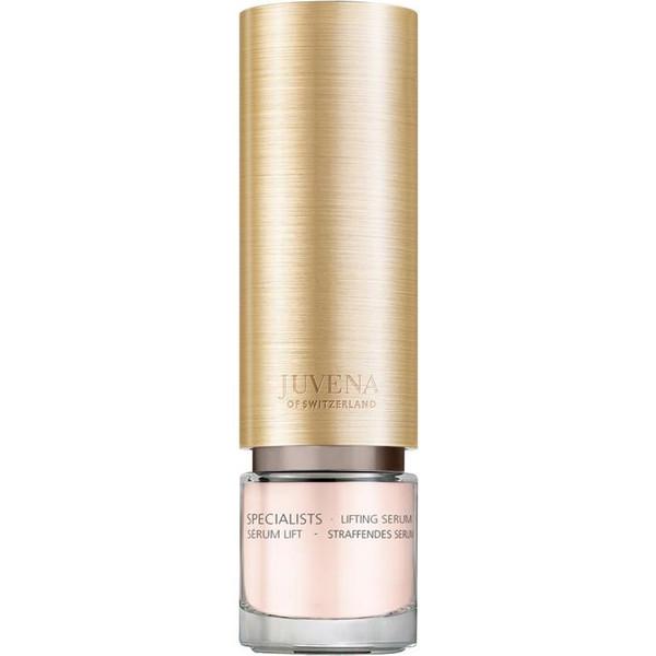 سرم لیفتینگ صورت ژوونا مدل Skin Rejuvenate حجم 30 میلی لیتر