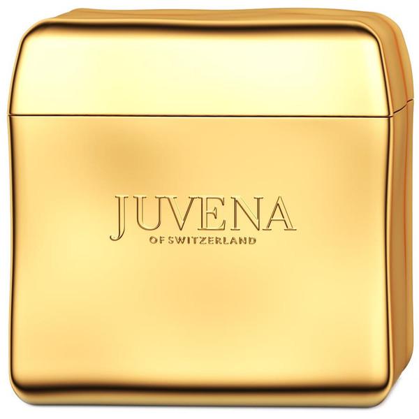 کرم جوان کننده روز ژوونا مدل Master Caviar حجم 50 میلی لیتر