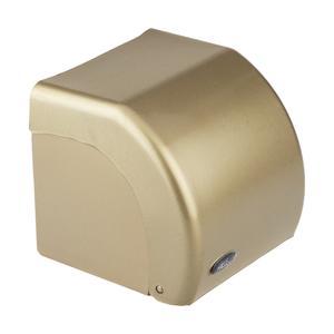 پایه رول دستمال کاغذی اطلس مدل الوند
