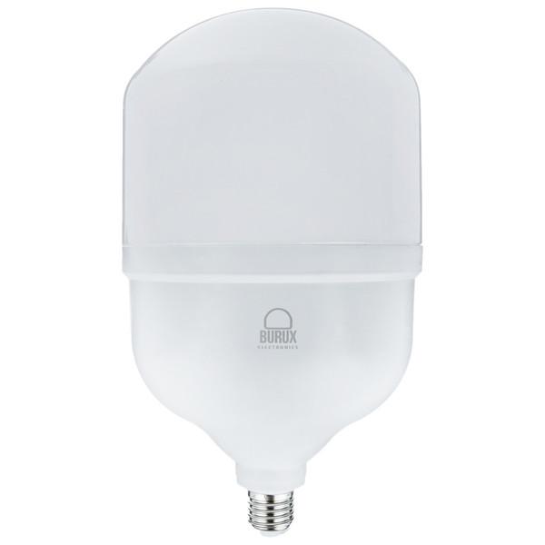 لامپ ال ای دی 60 وات بروکس مدل 2992-T160 پایه E27