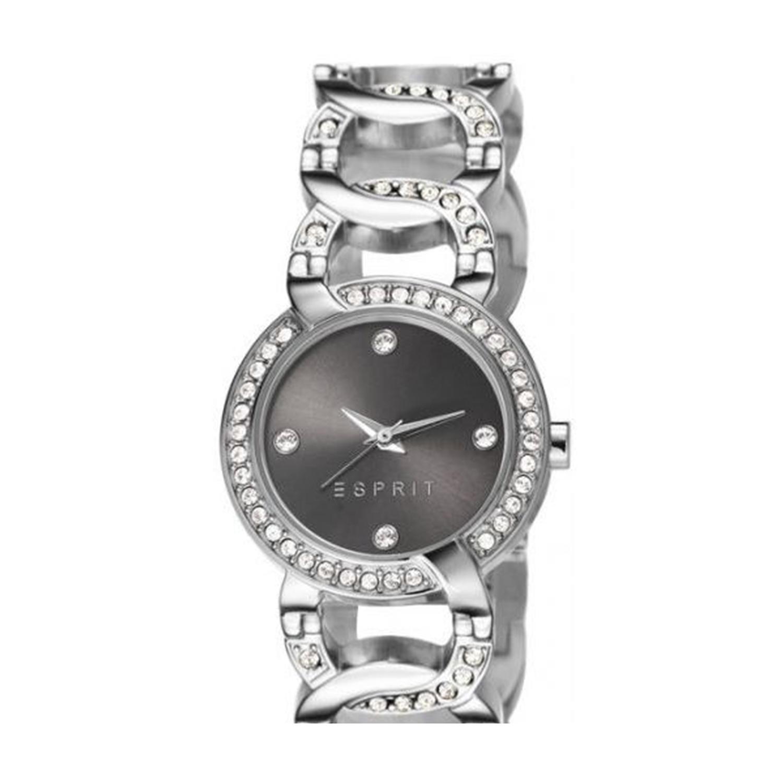 ساعت مچی عقربه ای زنانه اسپریت مدل ES106972001 45