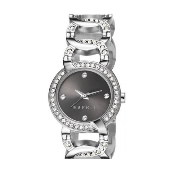 ساعت مچی عقربه ای زنانه اسپریت مدل ES106972001