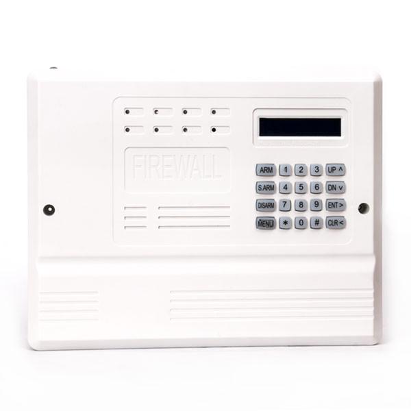 دزدگیر اماکن فایروال مدل F10