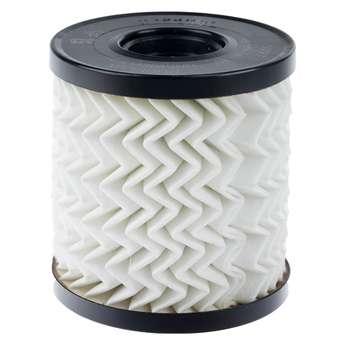 فیلتر روغن پژو سیتروئن مدل 14980 مناسب برای پژو 2008 و 206 و اچ سی کراس