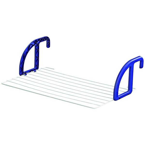 بند رخت لایف هایت مدل 83047