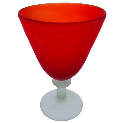 لیوان شیشه ای مدل گیلاس کد 36