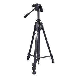 سه پایه دوربین ویفنگ مدل WT-3520