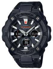 ساعت مچی عقربه ای مردانه کاسیو GST-S130BC-1ADR -  - 1