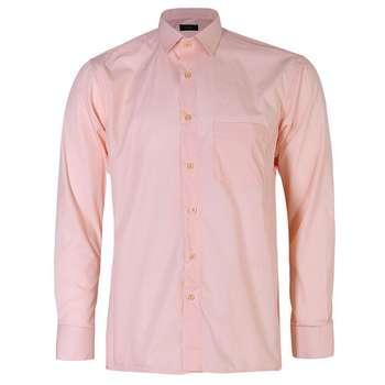 پیراهن مردانه سان ست کد 260091228 |