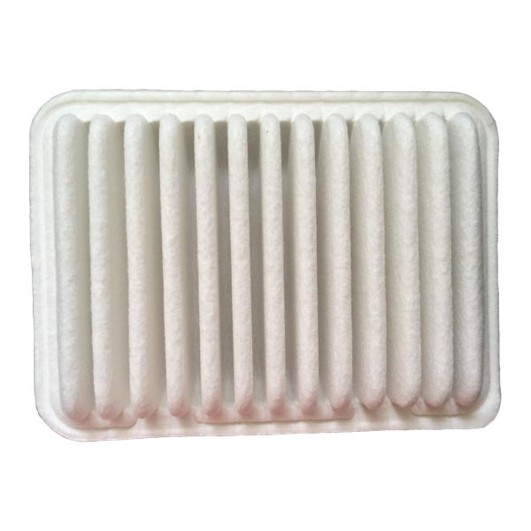 فیلتر هوای خودرو مدل 21050-17801 مناسب برای تویوتا کرولا