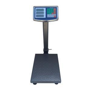 باسکول دیجیتال کمری مدل Cam 200K-20g