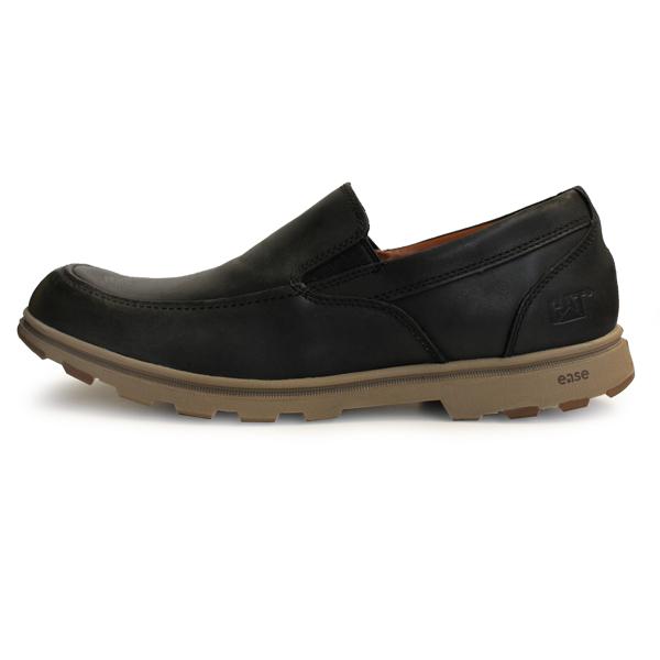 قیمت کفش مردانه کاترپیلار مدل fgd45