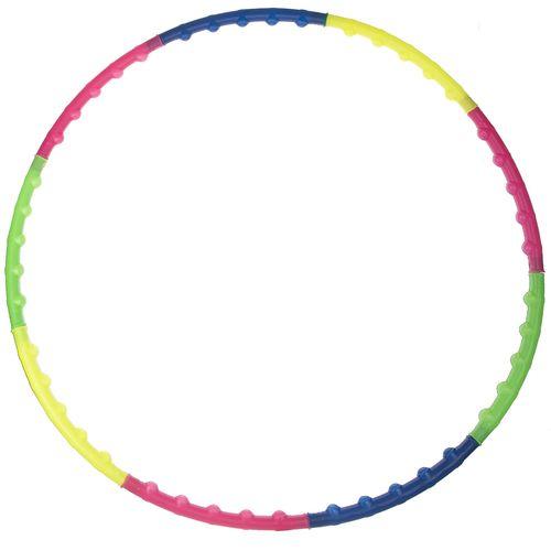 حلقه تناسب اندام مدل Hula Hoop