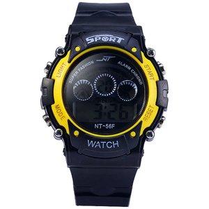 ساعت مچی دیجیتال کد NT-56F