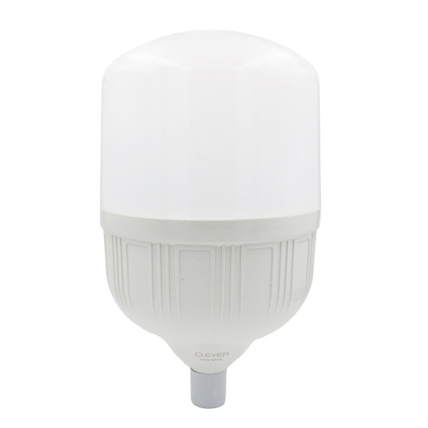 لامپ ال ای دی 60 وات کلور مدل L-BL-0510 پایه E27