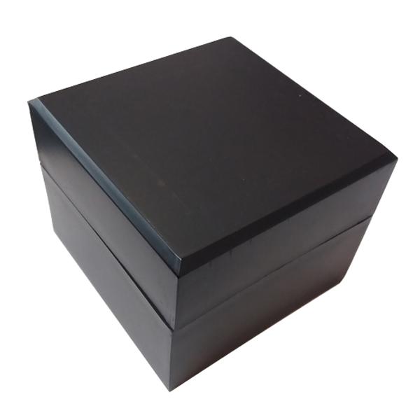 جعبه ساعت مدل  B10
