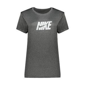 تی شرت ورزشی زنانه مدل Q11