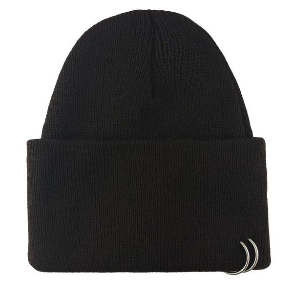 کلاه بافتنی کد M529