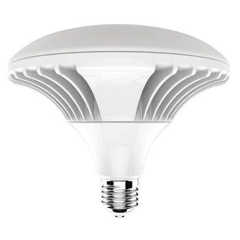 لامپ ال ای دی 50 وات نمانور مدل UFO پایه E27