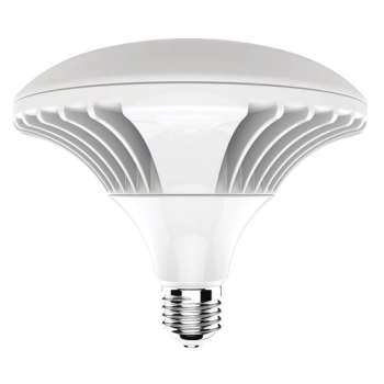 لامپ ال ای دی 30 وات نمانور مدل UFO پایه E27
