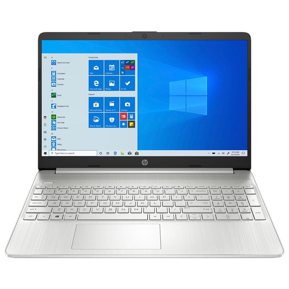 لپ تاپ 15.6 اینچی اچ پی مدل 15ef1013dx – A