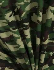 ست تی شرت و شلوارک راحتی مردانه مادر مدل 2041108-49 -  - 9