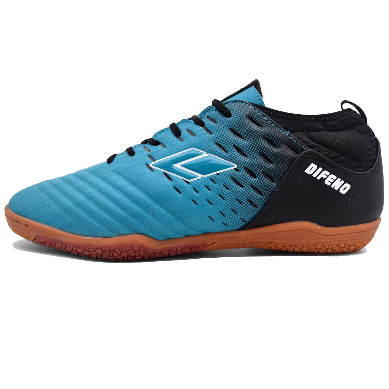 کفش فوتسال مردانه دیفانو کد C-5030