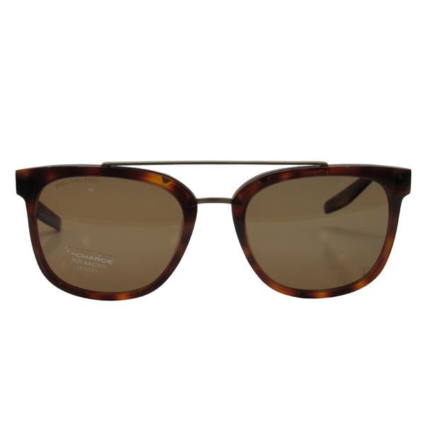عینک آفتابی تی-شارج مدل T9064 - G22