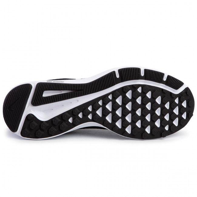 کفش مخصوص دویدن مردانه نایکی مدل CI3787-002 -  - 5
