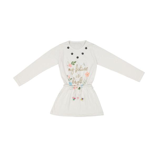 تی شرت دخترانه سون پون مدل 1391359-01