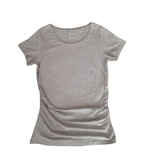 تی شرت بارداری اسمارا مدل 60579