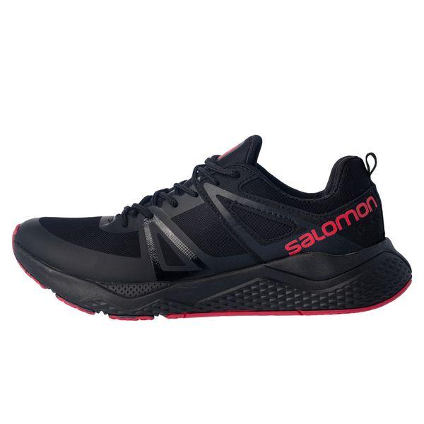 کفش مخصوص دویدن مردانه مدل s.a.l.m.n_M.e.s غیر اصل