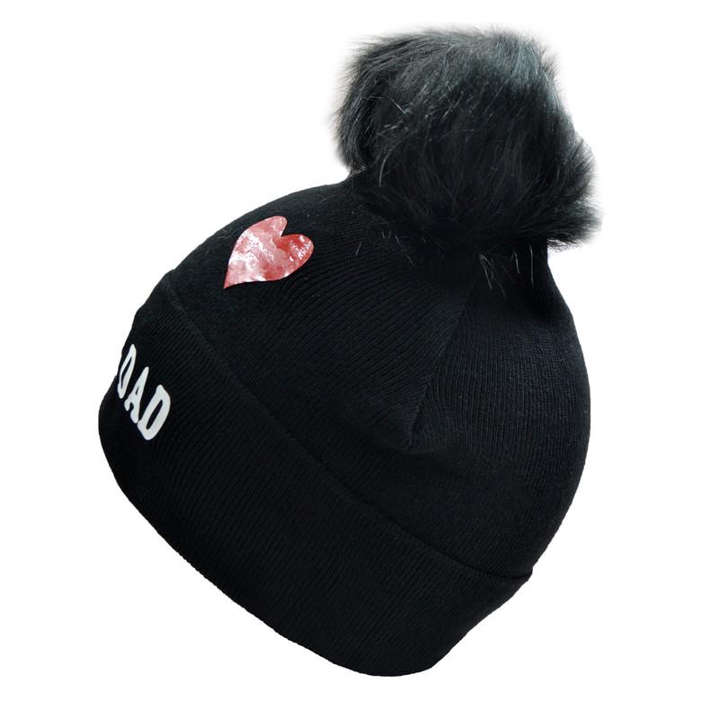 کلاه بافتنی کد 451