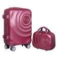مجموعه چهار عددی چمدان مدل 319363 thumb 12